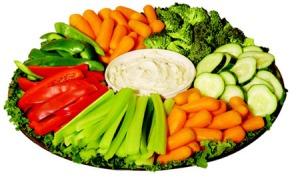 comer-verduras-crudas